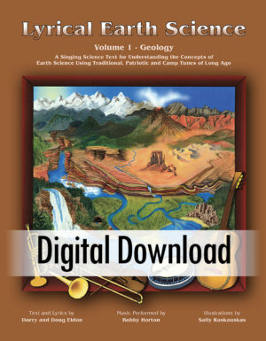 geology-textbook-downloadable