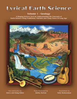 volume-1-geology-medium
