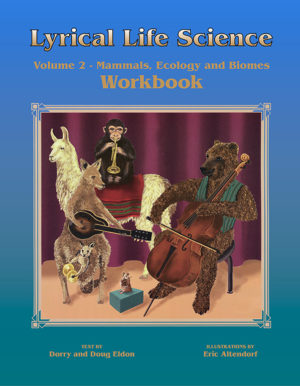 volume-2-workbook-medium